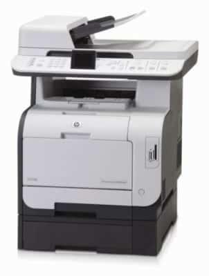 Top 5 stampanti scanner fotocopiatrici: alternative, offerte, scegli la migliore!