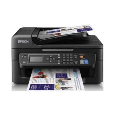 Offerte stampante scanner wi-fi