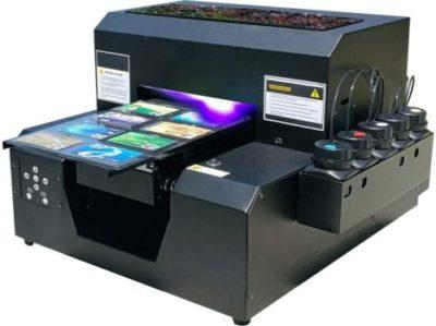 Offerte stampante uv