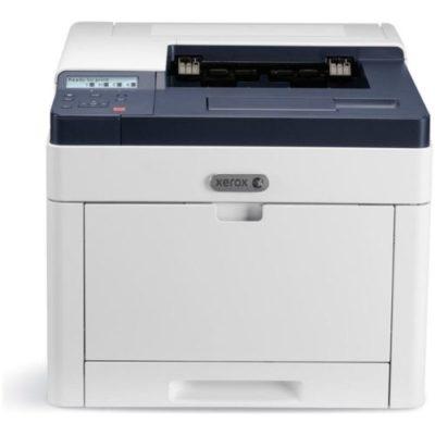 Top stampante xerox