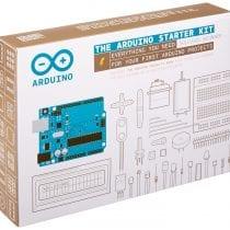 🏆Miglior starter kit arduino: recensioni, offerte, guida all' acquisto