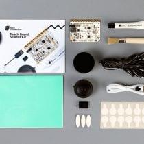 🏆Top 5 starter kit: alternative, offerte, scegli il migliore!