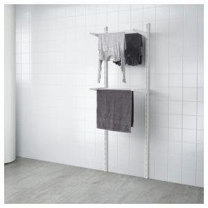 offerte stendibiancheria IKEA