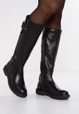 Top 5 stivali Geox: modelli e offerte. Scegli i migliori
