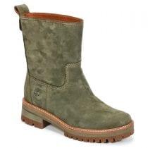 Top 5 stivali Timberland donna: recensioni e offerte. Le novità del mercato