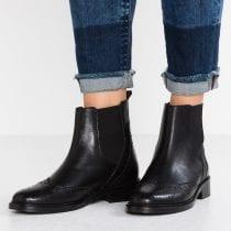 Migliori stivali bassi donna: opinioni, offerte. Guida all' acquisto