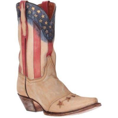 stivali cowboy donna migliori