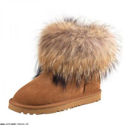 stivali da donna invernali offerte