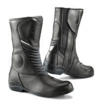Migliori stivali da moto: modelli, offerte. Guida all' acquisto