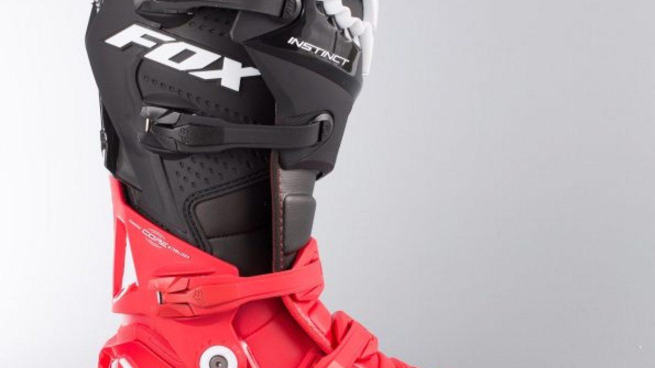 ordine codice promozionale autentica di fabbrica ▷ 🥇 classifica stivali da motocross: 👢Prezzi e recensioni ...