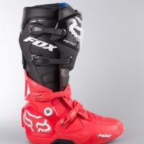 Migliori stivali da motocross: recensioni, offerte. I bestsellers