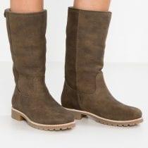 Migliori stivali da neve donna: opinioni, offerte. La nostra selezione
