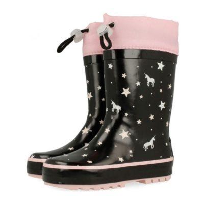 stivali da pioggia bambini migliori