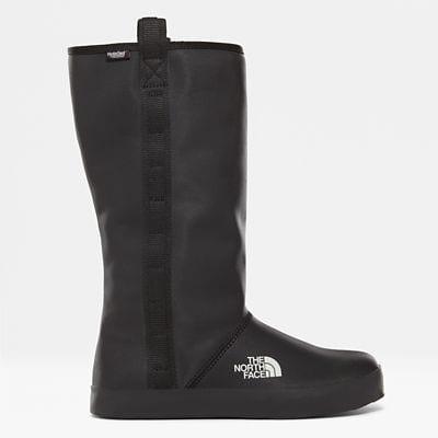 stivali da pioggia donna migliori