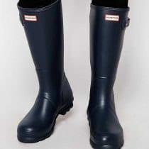 Classifica stivali da pioggia uomo: recensioni, offerte. Scegli i migliori