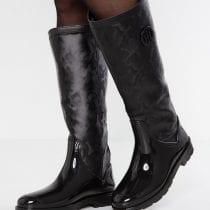 Top 5 stivali di gomma donna: opinioni, offerte. Scegli i migliori