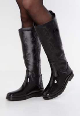 stivali di gomma donna prezzi