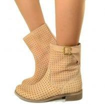 Migliori stivali estivi donna: recensioni, offerte. Scegli i migliori