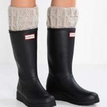 Classifica stivali in gomma: modelli, offerte. Guida all' acquisto
