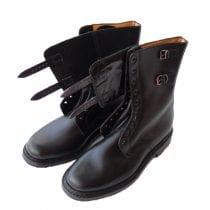 Migliori stivali militari uomo: modelli, offerte. I bestsellers