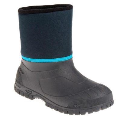 ▷ 🥇 top 5 stivali neve bambino  👢Prezzi e nuovi modelli di Marzo ... 6bf9f04c014