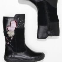 Classifica stivali per bimba: opinioni, offerte. Scegli i migliori