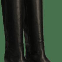 Classifica stivali via Roma 15: recensioni e offerte. La nostra selezione