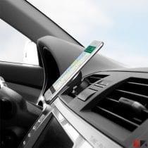 Top 5 supporti auto per smartphone: opinioni, offerte, scegli il migliore