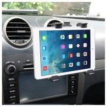 Classifica migliori supporti auto per tablet: alternative, offerte, la nostra selezione