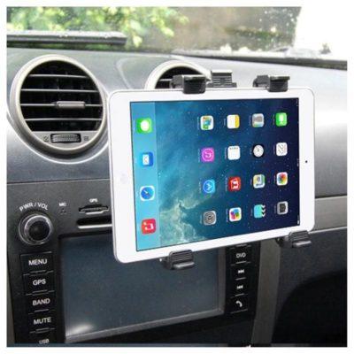 Miglior Supporto Auto Per Tablet
