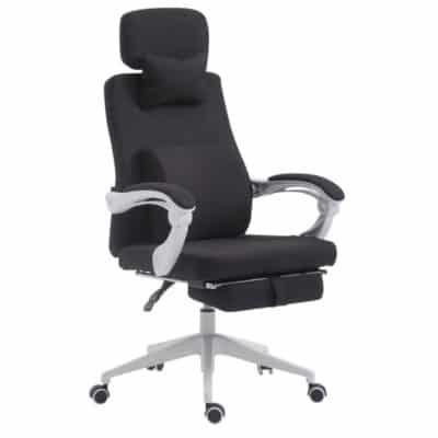 miglior supporto lombare per sedia da ufficio