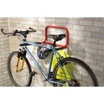 Classifica migliori supporti per bici a muro: alternative, offerte, i bestsellers
