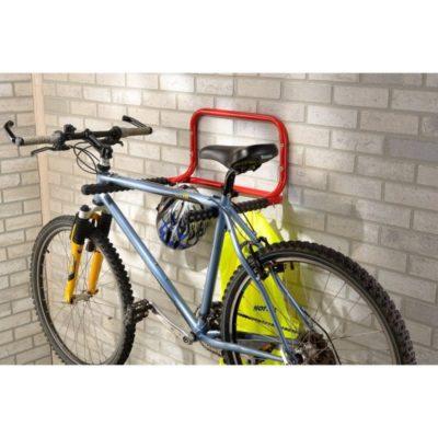 sconto supporto per bici a muro