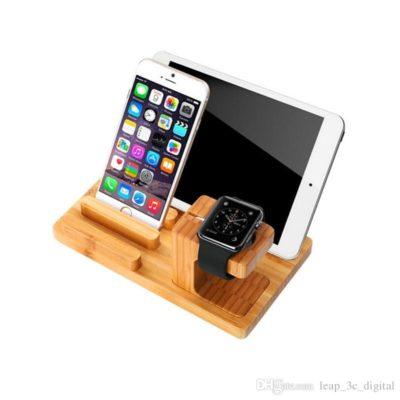 offerta supporto per cellulare da tavolo