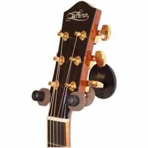 offerta supporto per chitarra