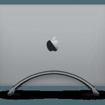 Migliori supporti per macbook: recensioni, offerte, scegli il migliore
