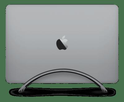 prezzi supporto per macbook