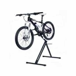 miglior supporto per manutenzione bici