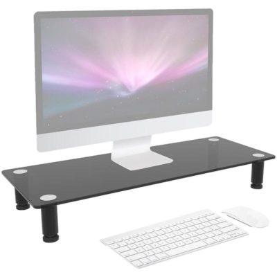 Migliori supporti per monitor scrivania: recensioni, offerte, guida all' acquisto