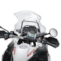 Classifica migliori supporti per navigatore moto: alternative, offerte, la nostra selezione