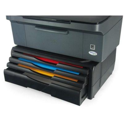 offerta supporto per stampante