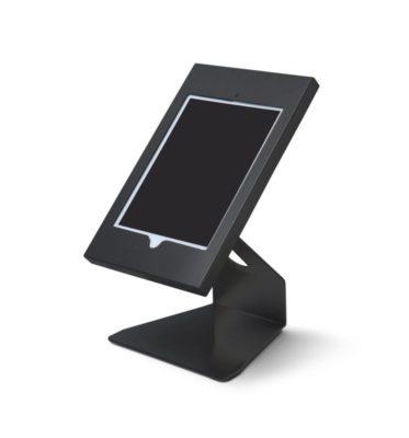 offerta supporto per tablet