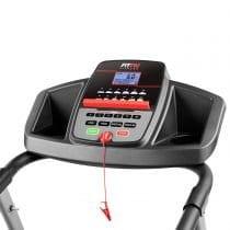 🏃♂️Classifica tapis roulant high power: recensioni, offerte. Guida all' acquisto