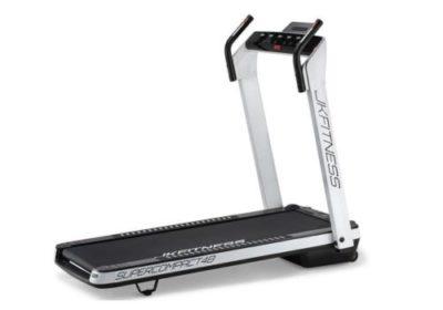 tapis roulant Jk fitness offerte