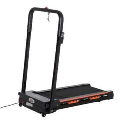 ▷ 🥇 Miglior tapis roulant elettrico pieghevole salvaspazio  top 5 ... 7d060316585