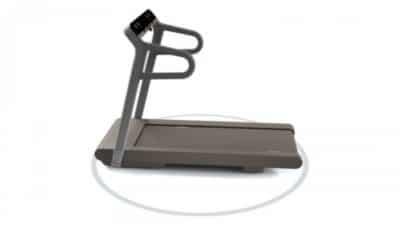 tapis roulant technogym offerte