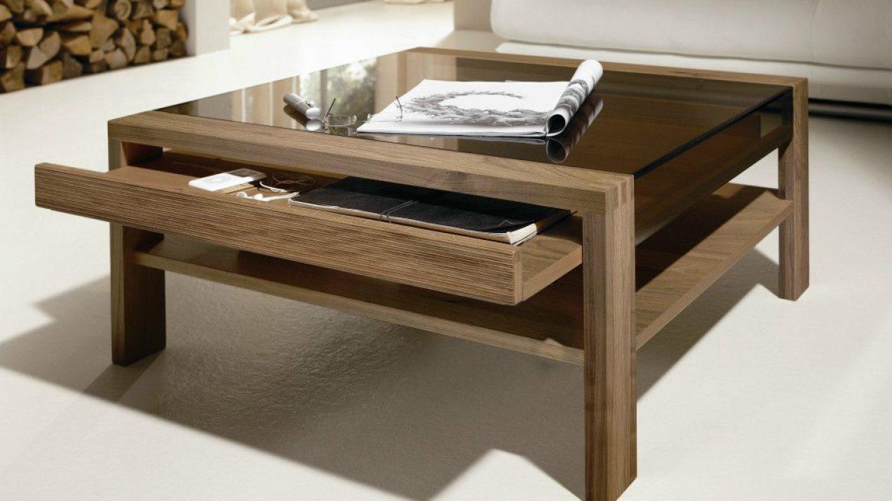 Tavolini Soggiorno Moderni - Le migliori idee di design per ...