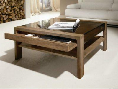 Tavolini da salotto IKEA: 🥇 Classifica e opinioni Luglio 2019