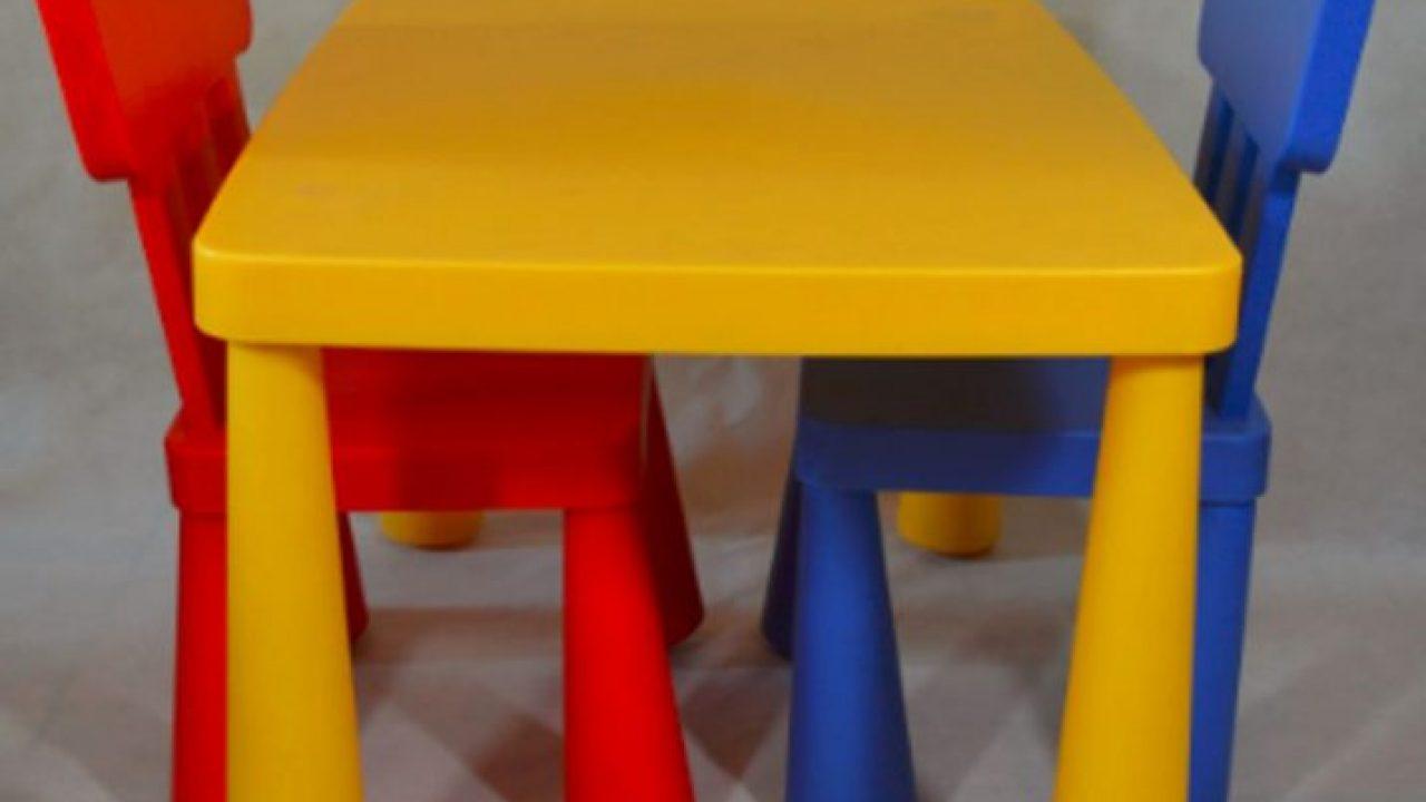 Tavolino Dave Ikea.Tavolini Per Bambini Ikea Top 7 E Opinioni Ottobre 2019