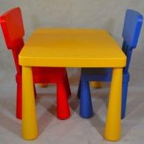 Tavolini per bambini IKEA: Classifica, alternative, offerte, scegli il migliore! di Gennaio 2019